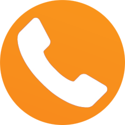 icon Telefon: anrufen